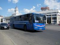 Краснодар. МАРЗ-5277-01 в216се