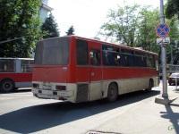 Краснодар. Ikarus 256 в719ха