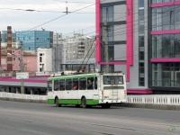 Нижний Новгород. ПТ-5280.02 №2321
