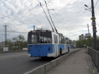 Нижний Новгород. Нижтролл №2544