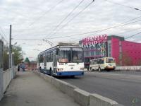 Нижний Новгород. ВЗТМ-5280 №2303