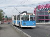 Нижний Новгород. ЗиУ-682В00 №2609