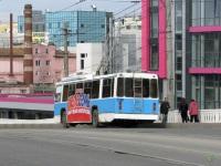 Нижний Новгород. БТЗ-5276 №2599