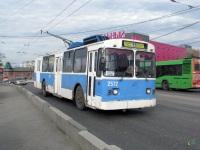 Нижний Новгород. Нижтролл №2572