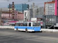 Нижний Новгород. Нижтролл №2616