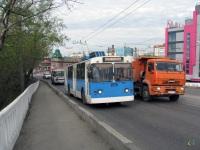 Нижний Новгород. Нижтролл №2575