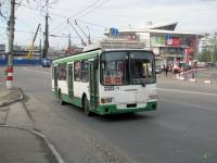 Нижний Новгород. ПТ-5280.02 №2322