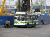 Нижний Новгород. ЗиУ-682 КР Иваново №2628