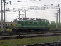 Ижевск. ВЛ60к-2499