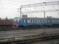 Ижевск. ЭР9Е-647
