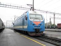 Ижевск. ЭП1М-470