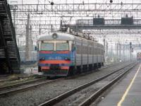 Ижевск. ЭР9Е-620