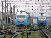 Ижевск. ЭП1М-485, ЭП1М-470