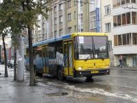 Ижевск. НефАЗ-5299-10-15 (5299BG) ма130