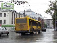 Ижевск. ЛиАЗ-5256.53 на497