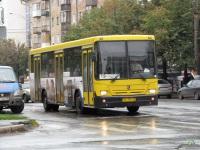 Ижевск. НефАЗ-5299 на179