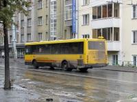 Ижевск. ЛиАЗ-5256.53 на378