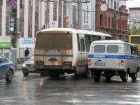 Ижевск. ПАЗ-4234 ка004