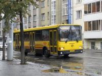 Ижевск. ЛиАЗ-5256 на397