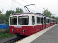 Будапешт. Simmering №53, Simmering №63
