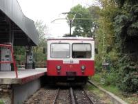 Будапешт. Simmering №51