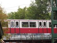 Будапешт. Simmering №61