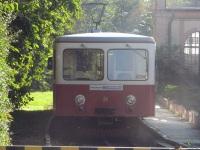 Будапешт. Simmering №64