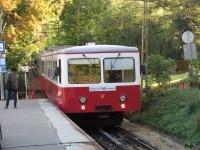 Будапешт. Simmering №67