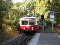 Будапешт. Simmering №53