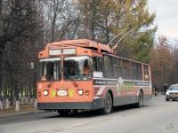 Ковров. ВЗТМ-5284 №68