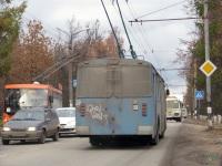 Ковров. ЗиУ-682Г-012 (ЗиУ-682Г0А) №39