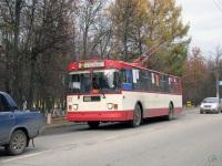 Ковров. ЗиУ-682Г-012 (ЗиУ-682Г0А) №32