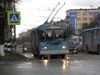 Ковров. ЗиУ-682Г-012 (ЗиУ-682Г0А) №31