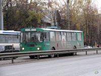 Ковров. ЗиУ-682Г00 №62