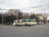 Ковров. ЗиУ-682Г-012 (ЗиУ-682Г0А) №38