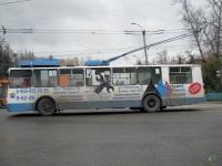 Ковров. ВЗТМ-5284 №56