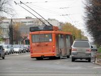 Ковров. ТролЗа-5265.00 №25