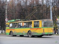 Ковров. ВЗТМ-5284 №61