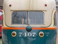 PCC №7407