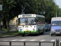 Псков. ЛиАЗ-5256 аа283