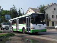 Псков. ЛиАЗ-5256.26 с480ен