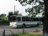 Псков. ЛиАЗ-5256 ав395
