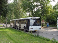Псков. Mercedes O345G аа499
