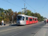 Прага. Škoda 14T №9148
