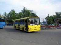 Кимры. ЛиАЗ-5256.35 ак473