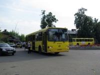 Кимры. ЛиАЗ-5256.36 ам678