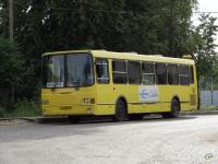 Кимры. ЛиАЗ-5256.35 ак466