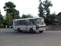Кимры. ПАЗ-4234 аа785