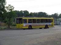 Кимры. ЛиАЗ-5256.36 ам664