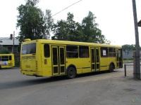 Кимры. ЛиАЗ-5256.35 ак475